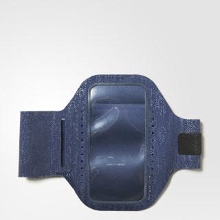 Наручный карман для IPHONE 7 mystery petrol f17 CI3127