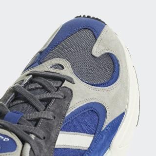 Chaussure Yung 1 Marron adidas | adidas France