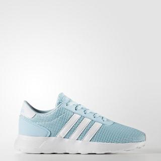 Кроссовки для бега Lite Racer icey blue f17 / ftwr white / energy aqua f17 BC0071