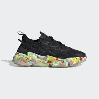 Sapatos OZWEEGO Core Black / Core Black / Core Black EF4678
