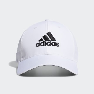 Performance Hat White FJ1797