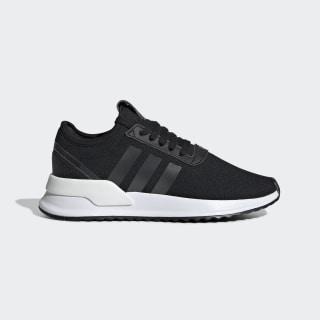 U_Path X Shoes Core Black / Night Metallic / Cloud White EG3445
