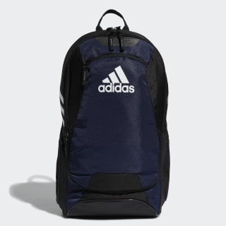 Stadium II Backpack Navy CJ0352