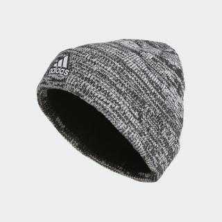 Team Issue Fold Beanie Medium Grey CK3202