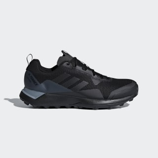Sapatos TERREX CMTK GTX Core Black/Core Black/Grey Three BY2770