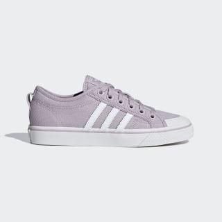 Nizza Shoes Soft Vision / Cloud White / Crystal White DB3269