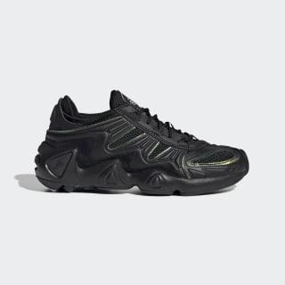 FYW S-97 Shoes Core Black / Orchid Tint / Supplier Colour EE5333