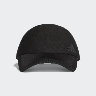 Кепка Primeknit BLACK/BLACK/BLACK CD8158