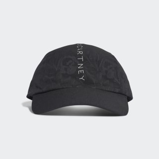 Run Cap Black DT5439