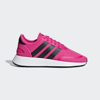 N-5923 Shoes Shock Pink / Core Black / Ftwr White CG6950