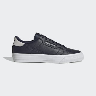 Continental Vulc Shoes Legend Ink / Legend Ink / Grey One EG4590