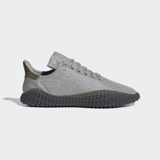 Kamanda Shoes Grey Two / Grey Two / Raw Khaki EE5648