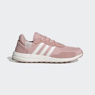 Кроссовки Retrorun Pink Spirit / Cloud White / Pink Spirit EG4214