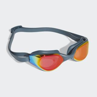 Gafas de Natación Persistar Comfort Mirrored Ruby Metallic / Legacy Blue / Glory Pink FJ4804
