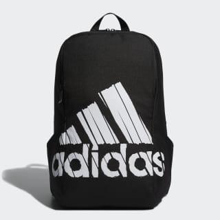Parkhood Badge of Sport Backpack Black / White ED6890