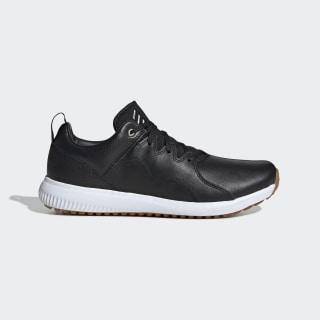 Adicross PPF Shoes Core Black / Night Met. / Cloud White BB7878