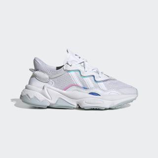 OZWEEGO Shoes Cloud White / Cloud White / Sky Tint EF6315