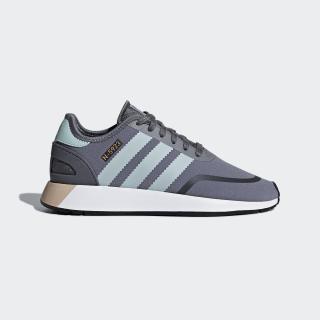 N-5923 Shoes Grey Four/Ash Green/Ftwr White AQ0266