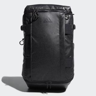 Рюкзак OPS 26 Small dark grey heather DM3264