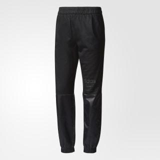 Pantaloni Black BQ5364