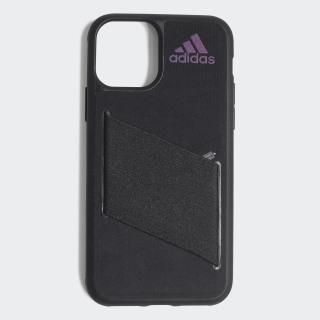 Molded Pocket Case iPhone 2019 5.8 Inch Black EV7960