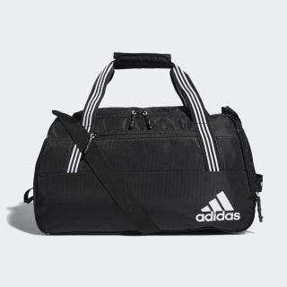 Squad 4 Duffel Bag Black CK8129