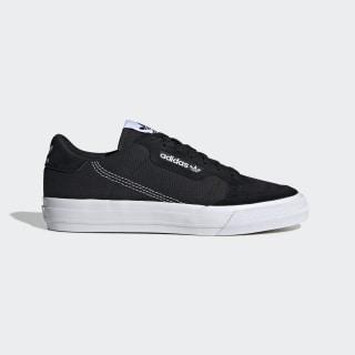 Continental Vulc Shoes Core Black / Cloud White / Core Black EF3524