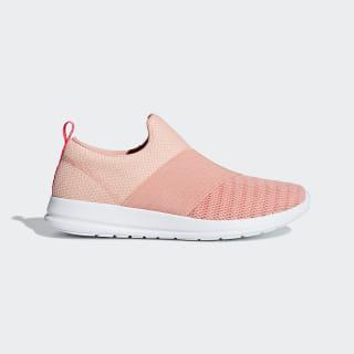 Tênis Refine Adapt W dust pink / dust pink / shock red F34696
