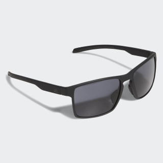 Wayfinder solbriller Black / Black / Dark Grey CJ5630