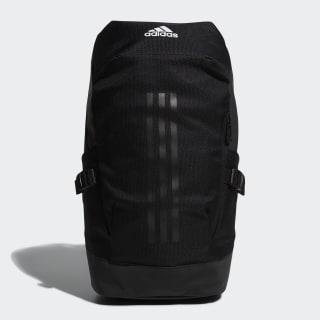 Рюкзак black / white FK2245