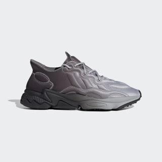 OZWEEGO Tech Schuh Grey Two / Grey Two / Grey Four EG0551