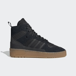 Rivalry TR Shoes Core Black / Core Black / Gum EE8186