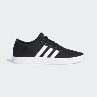 Easy Vulc 2.0 Shoes Core Black / Cloud White / Grey Three DB0002