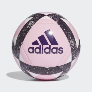 Pelota Starlancer True Pink / Legend Purple / White DN8714