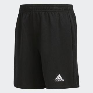 Parma Shorts Black CJ9499