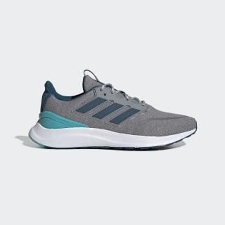Tenis Energyfalcon Grey / Tech Mineral / Grey Two EE9858