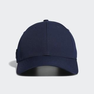 Crestable Performance Hat Team Navy FI3090