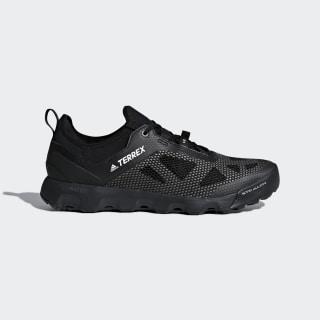 Zapatilla adidas TERREX Climacool Voyager Aqua Core Black / Core Black / Core Black CM7539