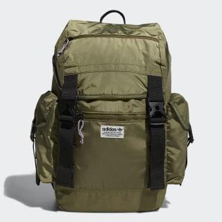 Urban Utility Backpack Olive Cargo CJ6382