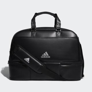 Boston Tour Team Bag Black CK7221