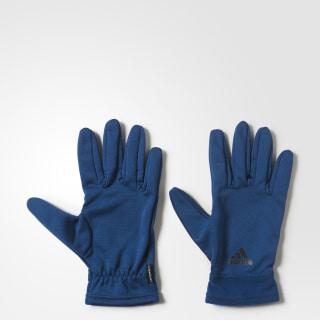 Перчатки CLMWM FLC GL black AY8463