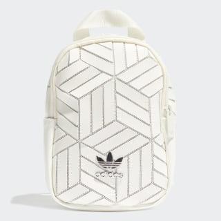 Mini 3D Backpack Off White FL9680
