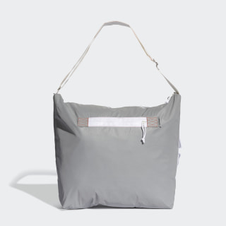 Bolso Future Pacer REFLECTIVE GRAY-SLD DH3345