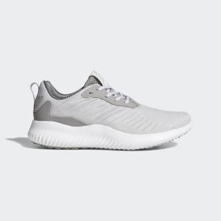 Alphabounce RC Shoes Light Grey Heather / Light Solid Grey / Multi Solid Grey B42865