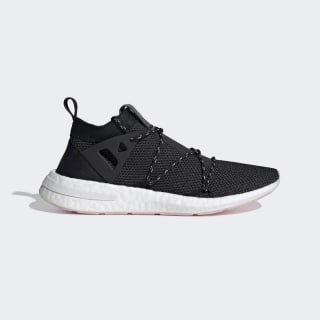 Chaussure Arkyn Knit Core Black / Carbon / Clear Pink CG6228
