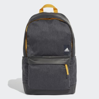 Classic Backpack Black / Active Gold / White DZ8274