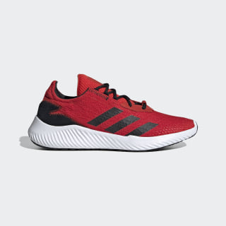 Predator 20.3 Shoes Active Red / Core Black / Cloud White EE9587