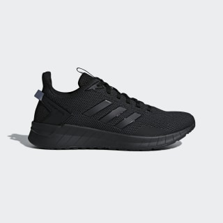 nuevo lanzamiento online para la venta nuevo baratas adidas Questar Ride Shoes - Grey | adidas Vietnam