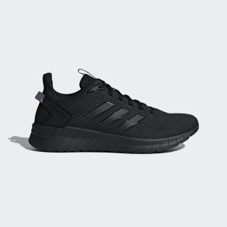 Questar Ride Shoes Grey / Cloud White / Onix B44806