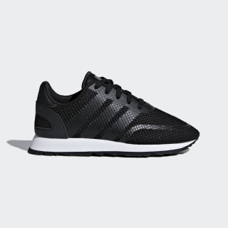 N-5923 Shoes Core Black / Core Black / Core Black B41577